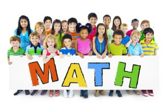 Great Tips on How to Help Your Child at Home With Math