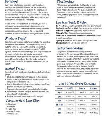 Info sheet page 2