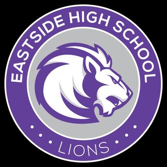 Paseo de Honor de la Escuela Preparatoria Eastside