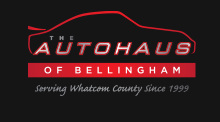 The Autohaus of Bellingham