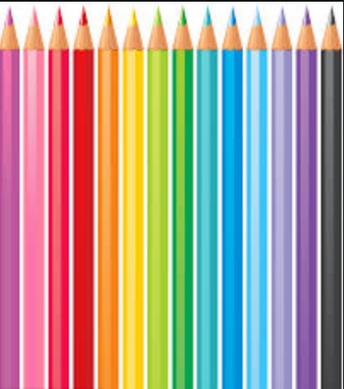 Mindfulness Coloring Printable