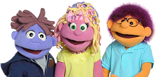 New After-School Club-  Puppeteer Kids Coaching