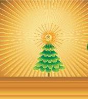 Support Christmas Sharing this holiday season