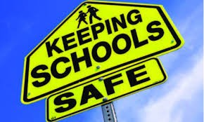 Important School Visitor Security Updates