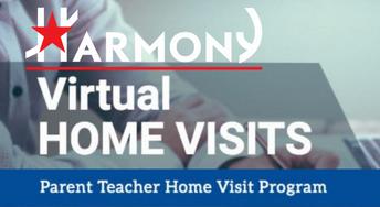 Virtual Family Visits