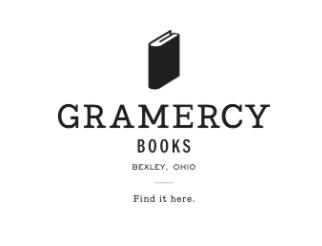 Gramercy Books Author Events