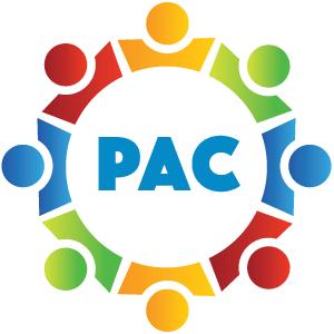 Reunion de P.A.C