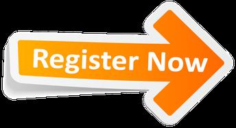 Registration & Cost