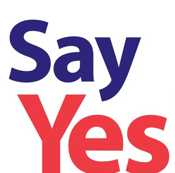 UNL Teacher Scholars Academy - Opportunity to Promote Say Yes to FCS!