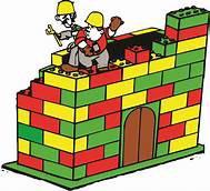 Building Princeton