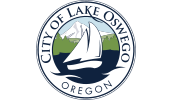 City of LO Community Policing Focus Groups