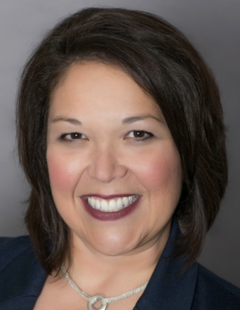 Mrs. Ravae Villafranca Shaeffer