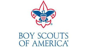 Interested in signing up for Boys Scouts ?