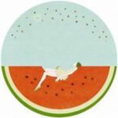 Midsummer Online Auction