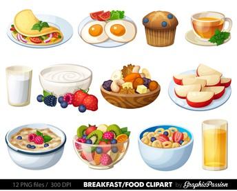 Eat a healthy breakfast