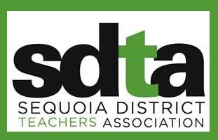SDTA Scholarship