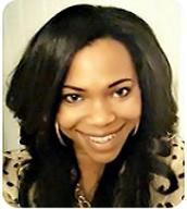 email Veronica Okpani