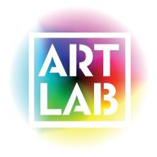 Special Art Lab