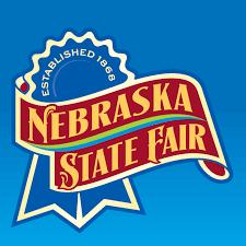 State Fair Entries