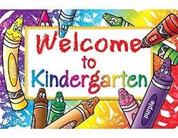 Kindergarten Registration is Coming Soon!
