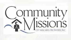 Community missions