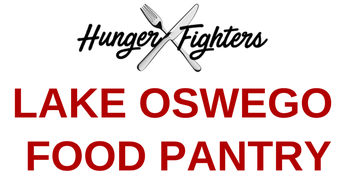 Hunger Fighters Could Use Donations