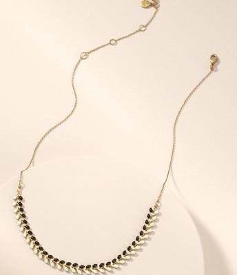 Sarees Necklace