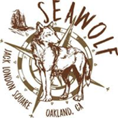 Thornhill Dine Out at Seawolf Public House