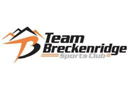 Skiing Lessons with Team Breckenridge!