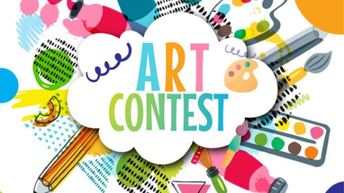 MLK Artwork Contest