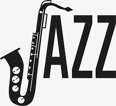 7th Grade Jazz Information