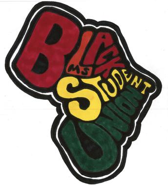Longfellow Black Student Union Will begin 2020 Meetings soon!