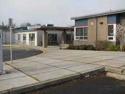 Beaver Acres Elementary School