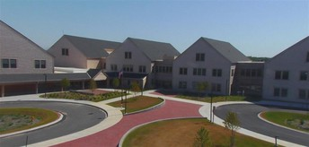 Nantucket Intermediate School
