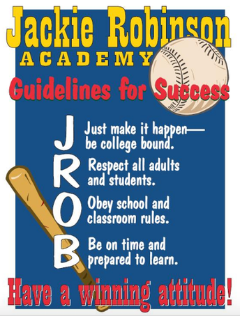Guidelines for Success Assemblies