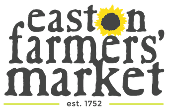 Easton Farmers' Market Winter Market - Feb. 8 & 22