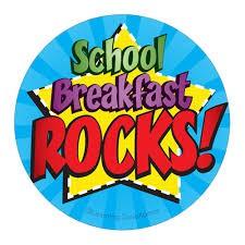 Free Breakfast Day, March 6!