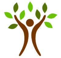 Tree Trust update