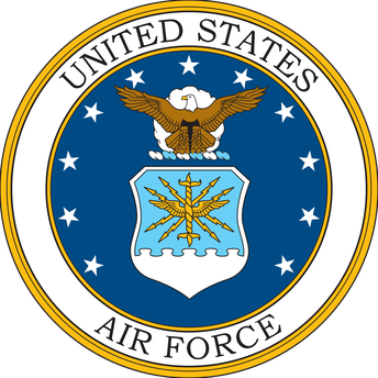 Air Force Career Opportunities