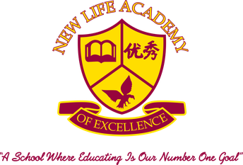 New Life Academy of Excellence