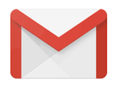 UnDoing an Email in Gmail