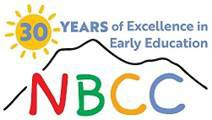 NBCC SUMMER CAMP - REGISTRATION FORMS DUE BY 5/17