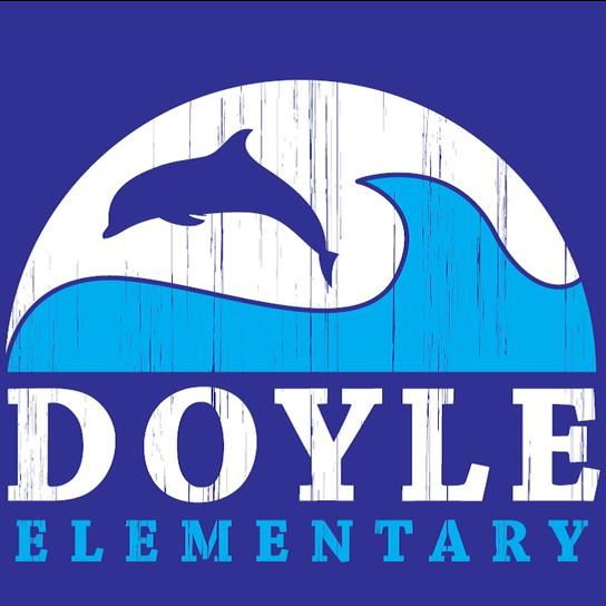 Doyle  Elementary profile pic