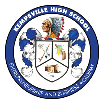 Entrepreneurship and Business Academy at Kempsville High School
