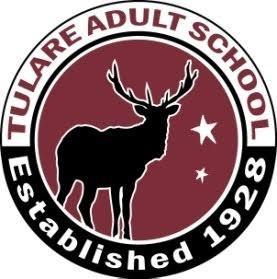 Tulare Adult School