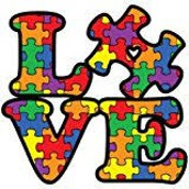 Warwick Supports Autism Awareness