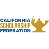 Attention all students interested in joining CSF – California Scholarship Federation club!