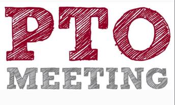 Next PTO Meeting May 21, at 5:00 p.m.