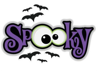 eDay Doesn't Have to be Spooky! Tips Below to De-Spook eDay...
