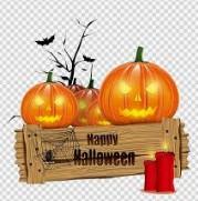 Light up Norcross Lantern & Costume Parade!  October 19th!